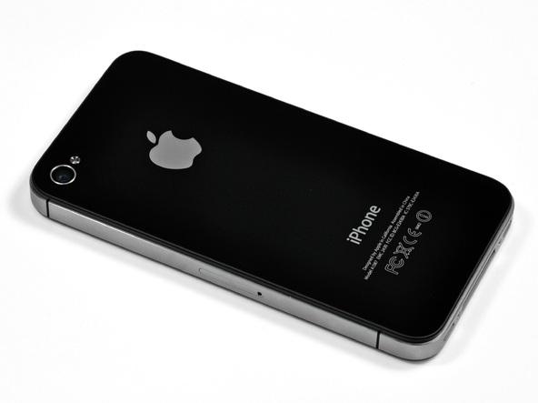 Iphone 1387 инструкция - фото 2