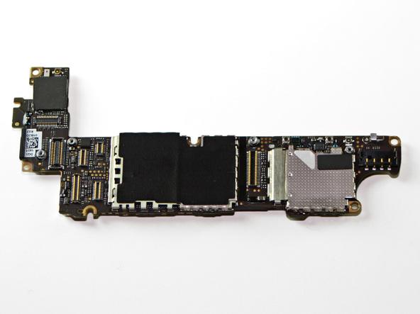 телефон iPhone 4S (14)