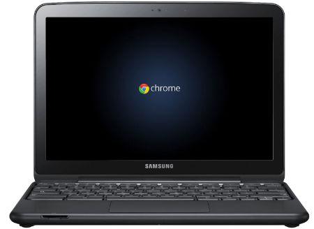 Как разобрать нетбук Samsung Series 5 3G Chromebook