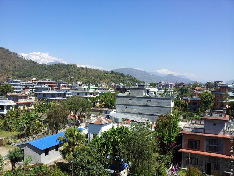 pokhara_gh_view_02