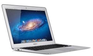 """Как разобрать ноутбук Apple MacBook Air 13"""""""