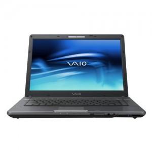 Как разобрать ноутбук Sony Vaio PCG-6J2L (1)