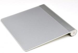 Как разобрать трекпад Apple Magic Trackpad