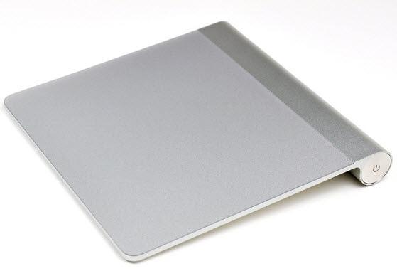 Как разобрать трекпад Apple Magic Trackpad (1)