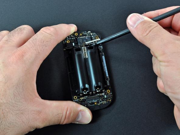 Как разобрать мышь smartbuy - bf30
