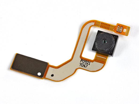 Как разобрать планшет Samsung Galaxy Tab (29)