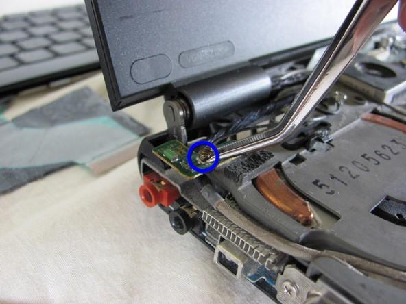 Как разобрать ноутбук Sony Vaio PCG-6J2L (31)