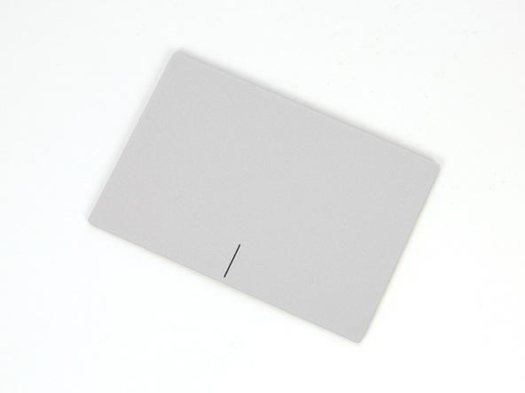Как разобрать ноутбук Asus Zenbook UX32VD (34)
