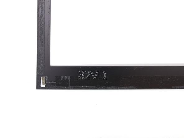 Как разобрать ноутбук Asus Zenbook UX32VD (44)