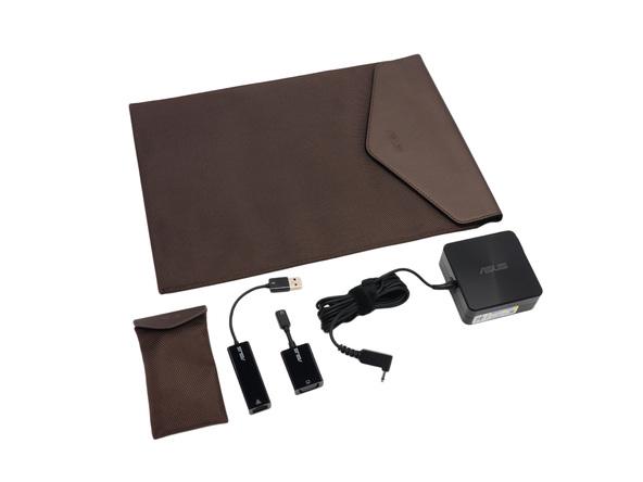 Как разобрать ноутбук Asus Zenbook UX32VD (3)
