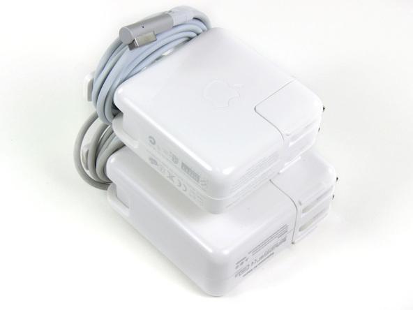 """Как разобрать ноутбук Apple MacBook Air 11"""" (5)"""