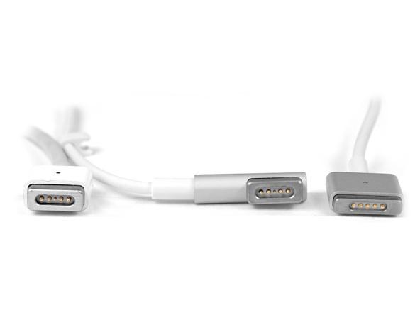 """Как разобрать ноутбук Apple MacBook Air 13"""" (8)"""
