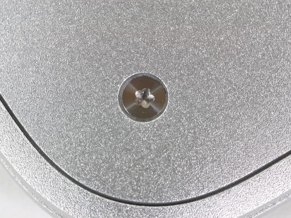 """Как разобрать ноутбук Apple MacBook Air 11"""" (10)"""