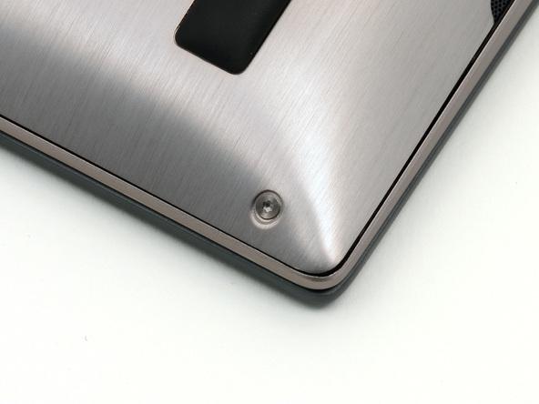 Как разобрать ноутбук Asus Zenbook UX32VD (8)