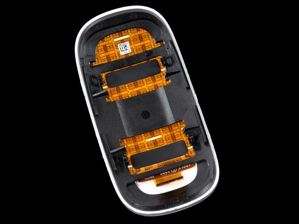 Как разобрать мышь smartbuy - 7