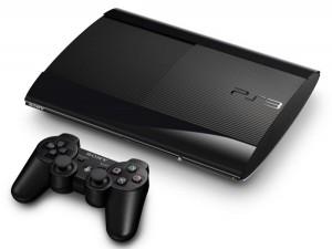 Как разобрать игровую консоль Sony PlayStation 3 Slim