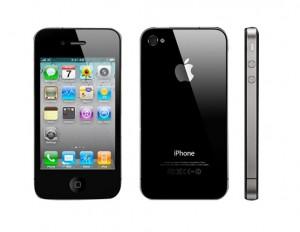 Как разобрать телефон Apple iPhone 5 (1)