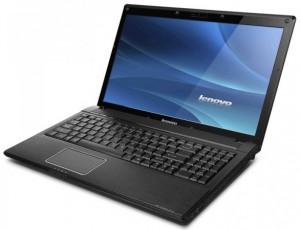 Как разобрать ноутбук Lenovo G560 для замены дисплея (1)