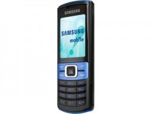 Как разобрать телефон Samsung C3011
