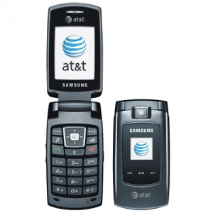 Как разобрать телефон Samsung SGH A707