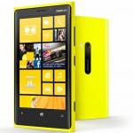 Как cобрать телефон Nokia Lumia 920 после замены деталей