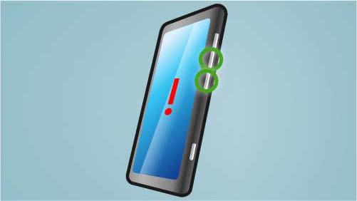 Как сделать сброс настроек телефона Nokia Lumia 820 к заводским (4)