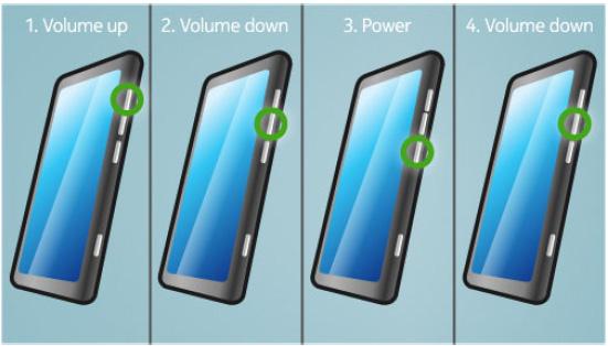 Как сделать сброс настроек телефона Nokia Lumia 920 к заводским (5)
