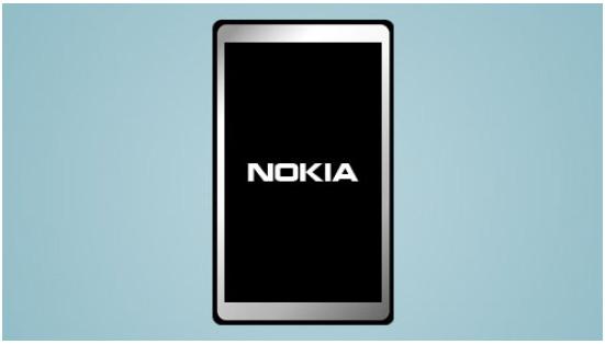 Как сделать сброс настроек телефона Nokia Lumia 920 к заводским (6)