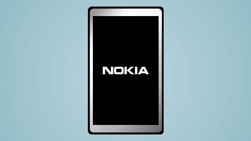 Как сделать сброс настроек телефона Nokia Lumia 820 к заводским (6)