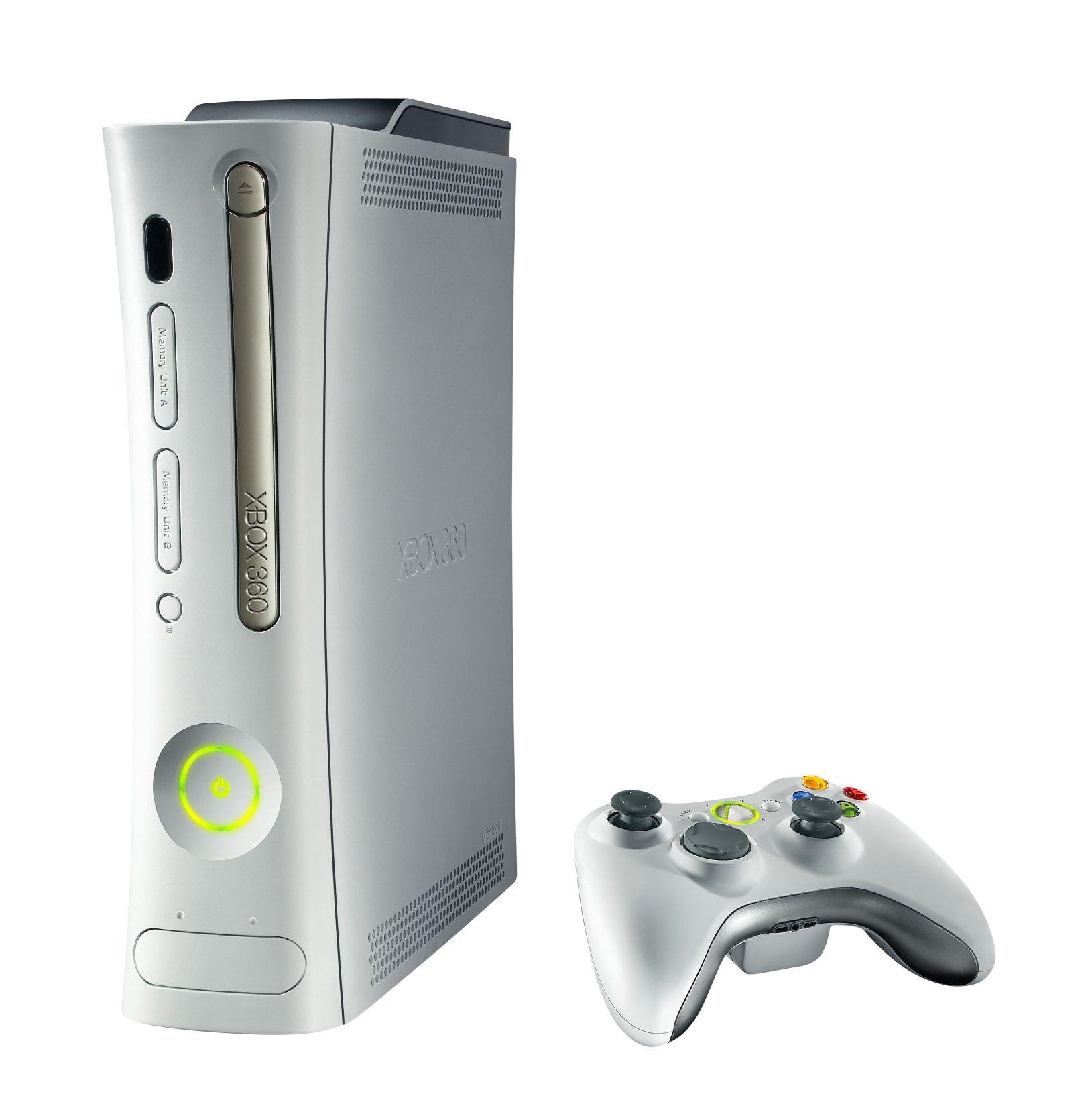 Как разобрать игровую консоль Xbox 360 | Блогофолио Романа Паулова