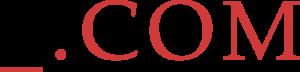 Как купить домен в зоне com на примере регистратора GoDaddy