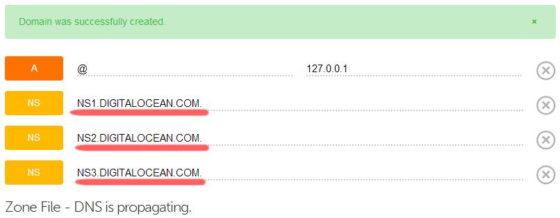 Как купить веб хостинг на примере Digital Ocean (11)