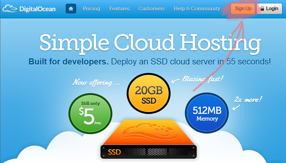 Купить дешовый хостинг серверов samp 0.3е создание сайтов дзержинск - терра