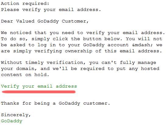 Как купить домен в зоне com у регистратора GoDaddy (4)