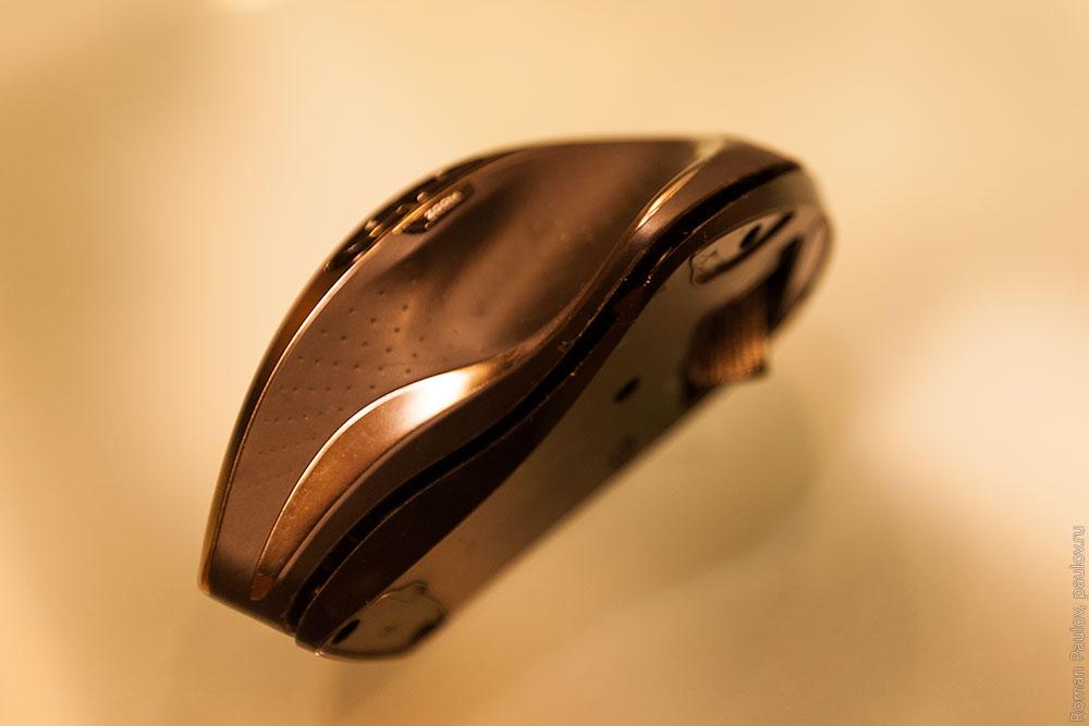 Мышка кликает два раза вместо одного как починить (4)
