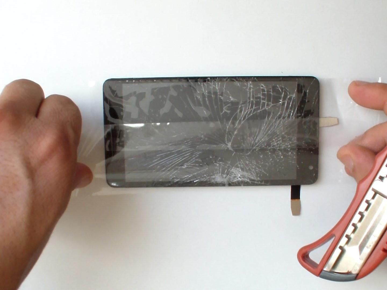 Замена экрана на Microsoft Lumia 535 (16)