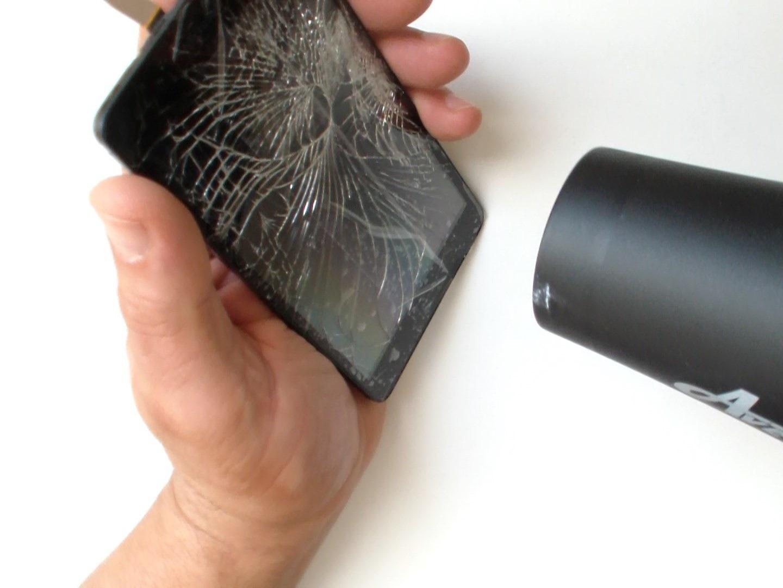Замена экрана на Microsoft Lumia 535 (17)