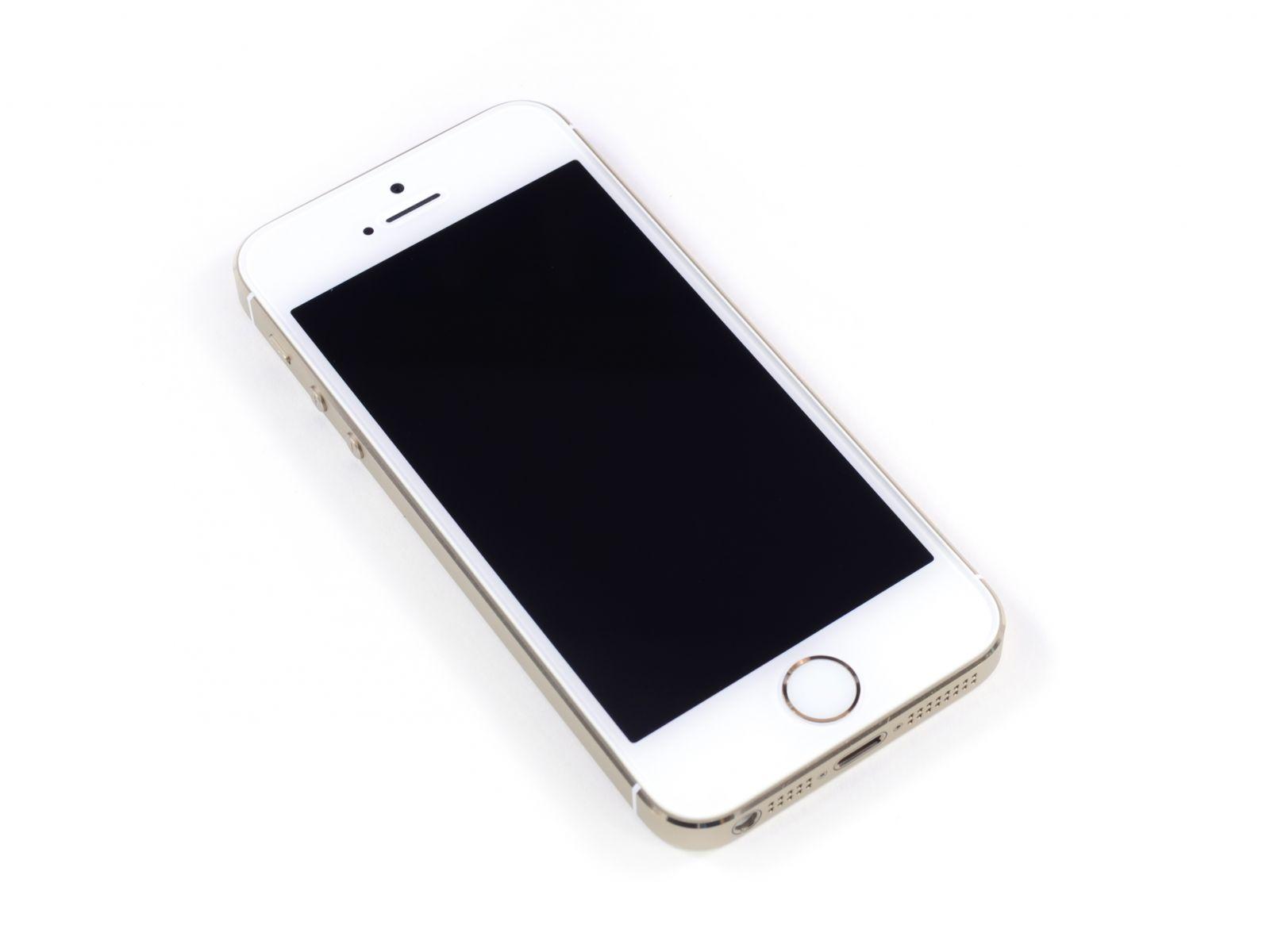 kak-razobrat-iphone-5s-05
