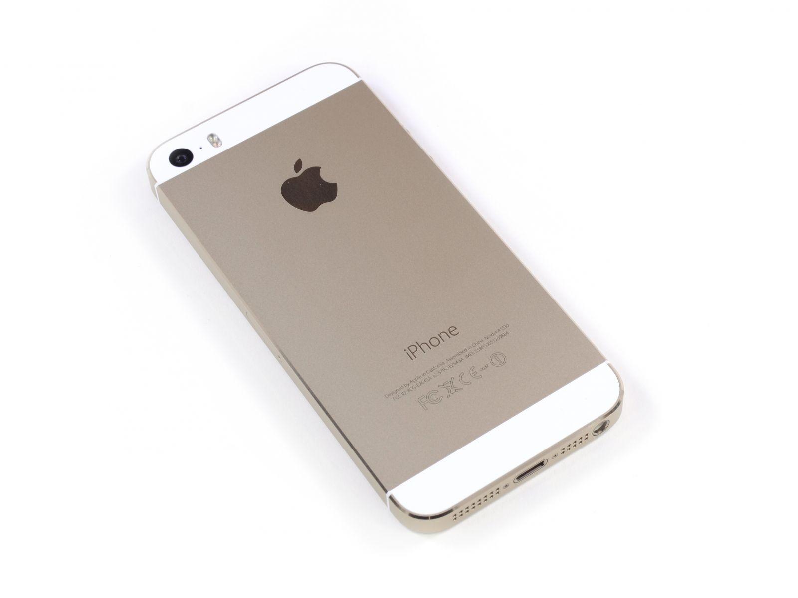 kak-razobrat-iphone-5s-06