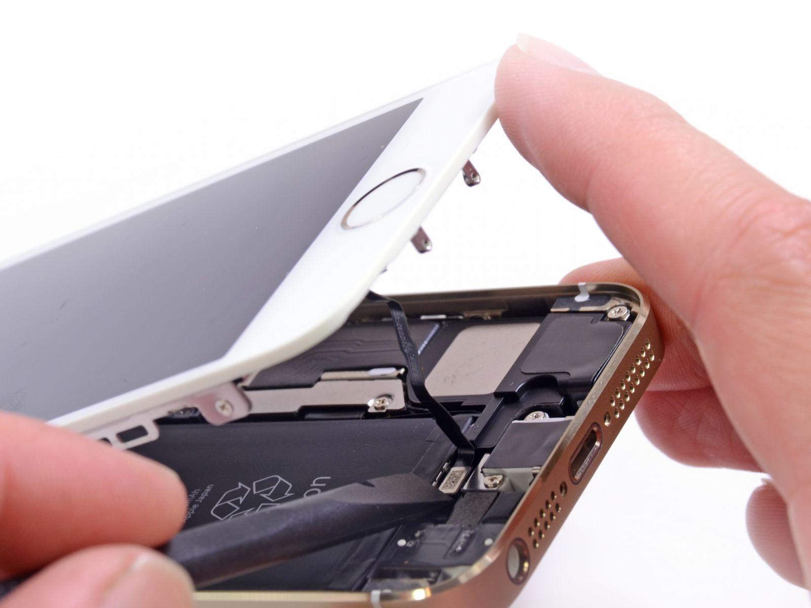 kak-razobrat-iphone-5s-13