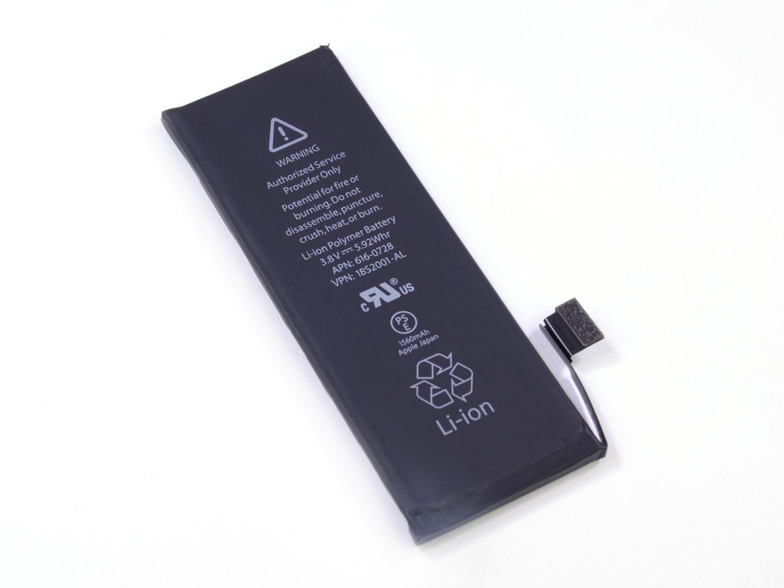 kak-razobrat-iphone-5s-18