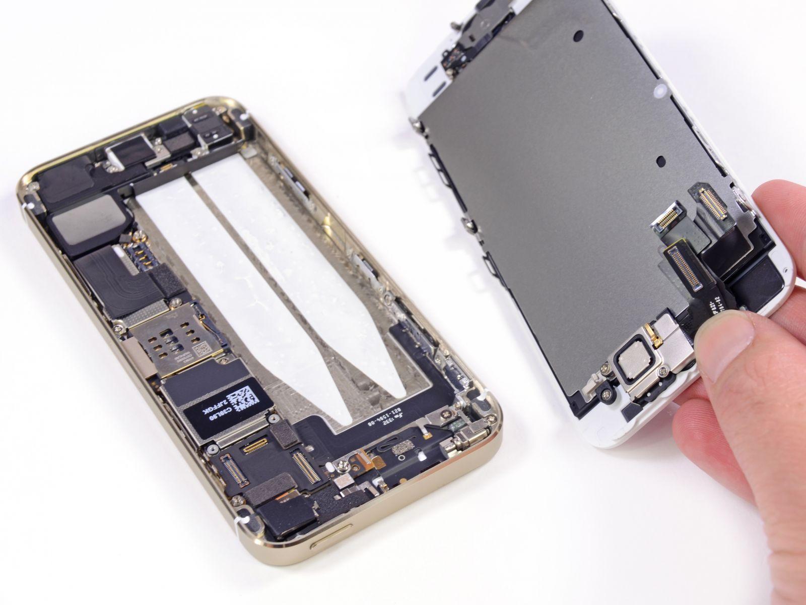 kak-razobrat-iphone-5s-22