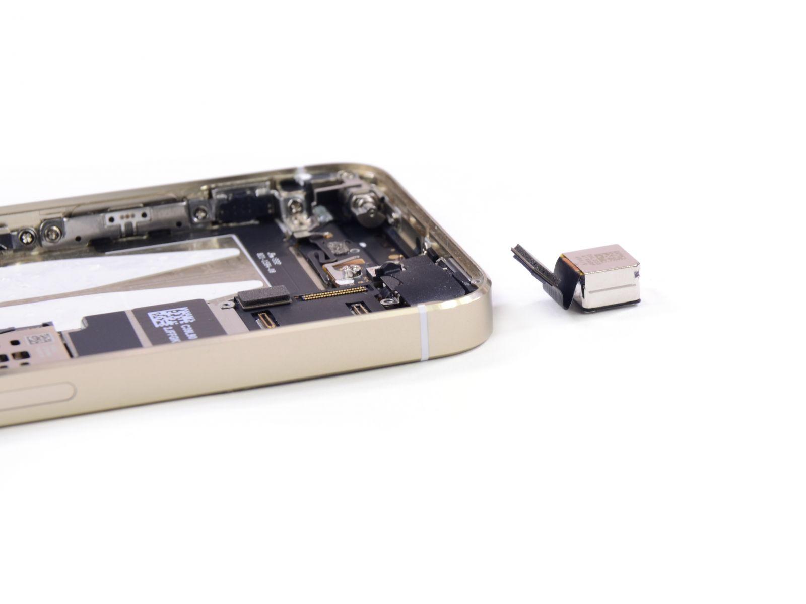 kak-razobrat-iphone-5s-27