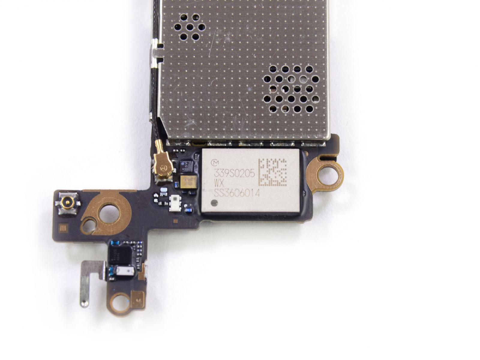 kak-razobrat-iphone-5s-31