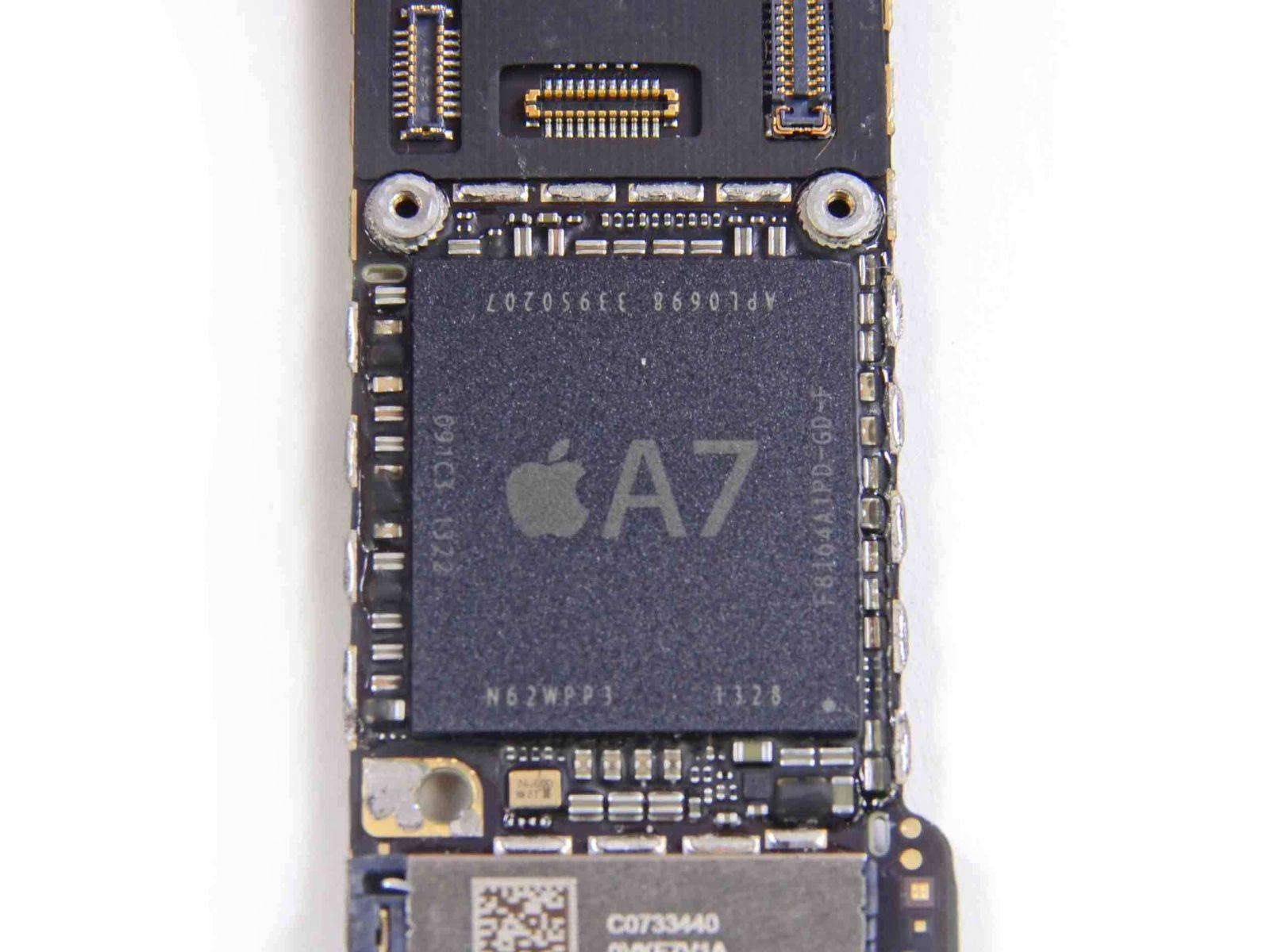 kak-razobrat-iphone-5s-37