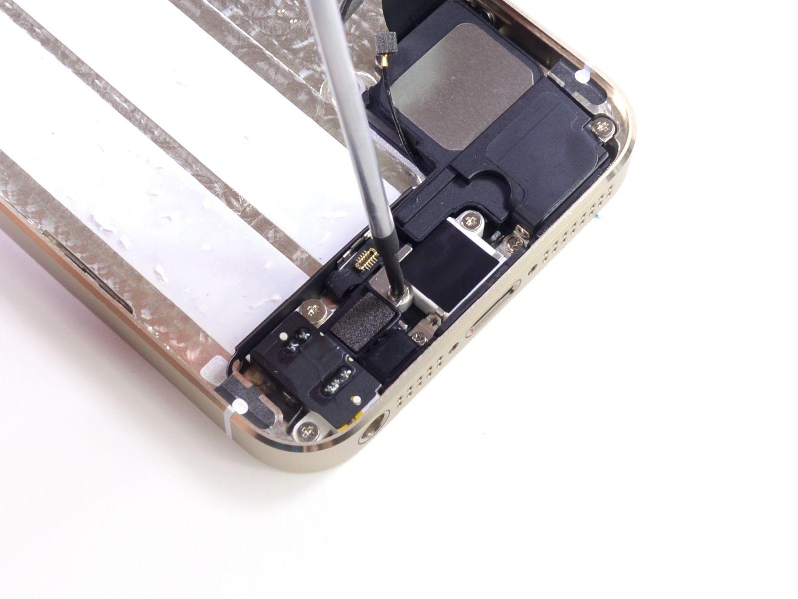 kak-razobrat-iphone-5s-41