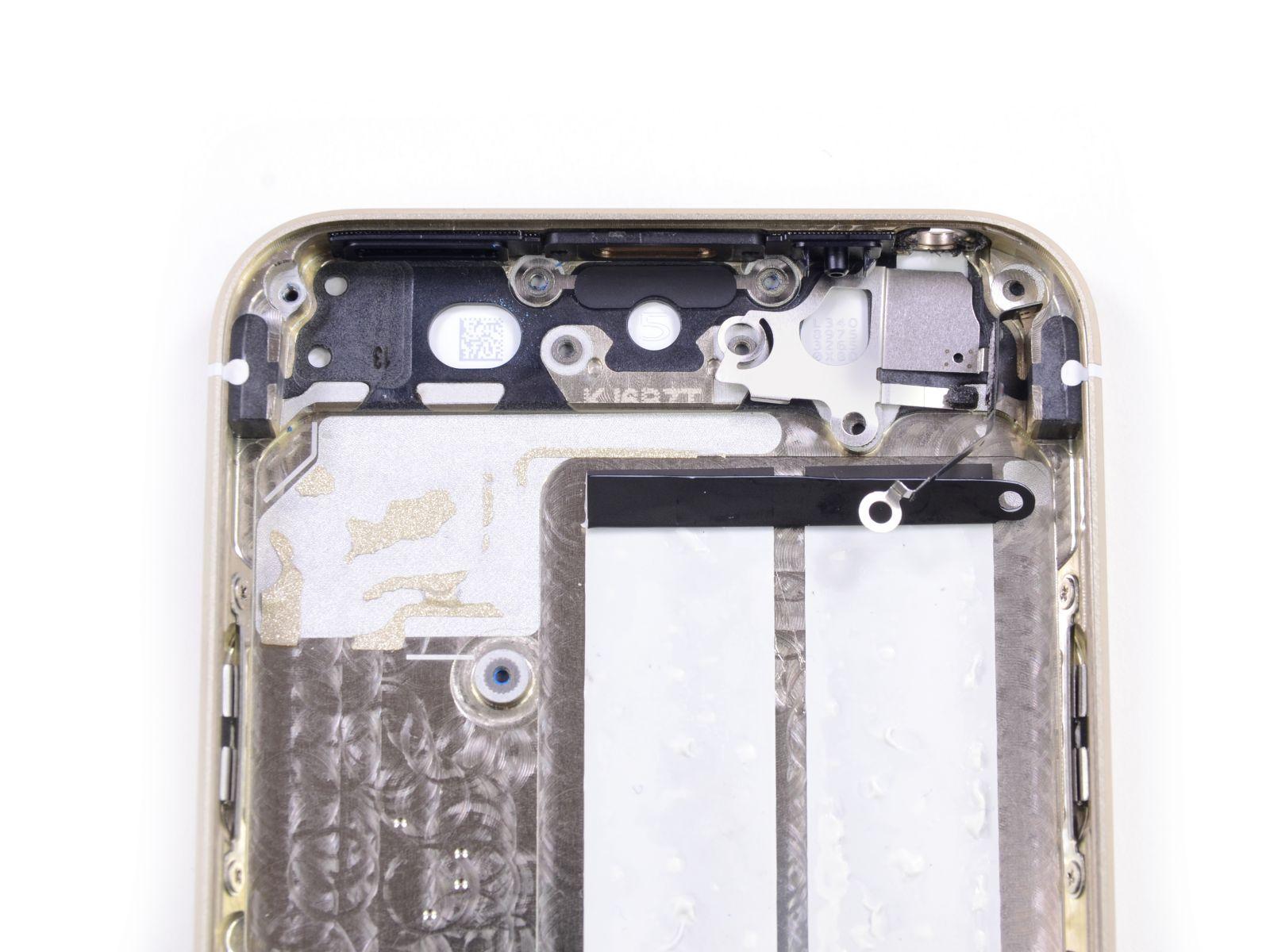 kak-razobrat-iphone-5s-44