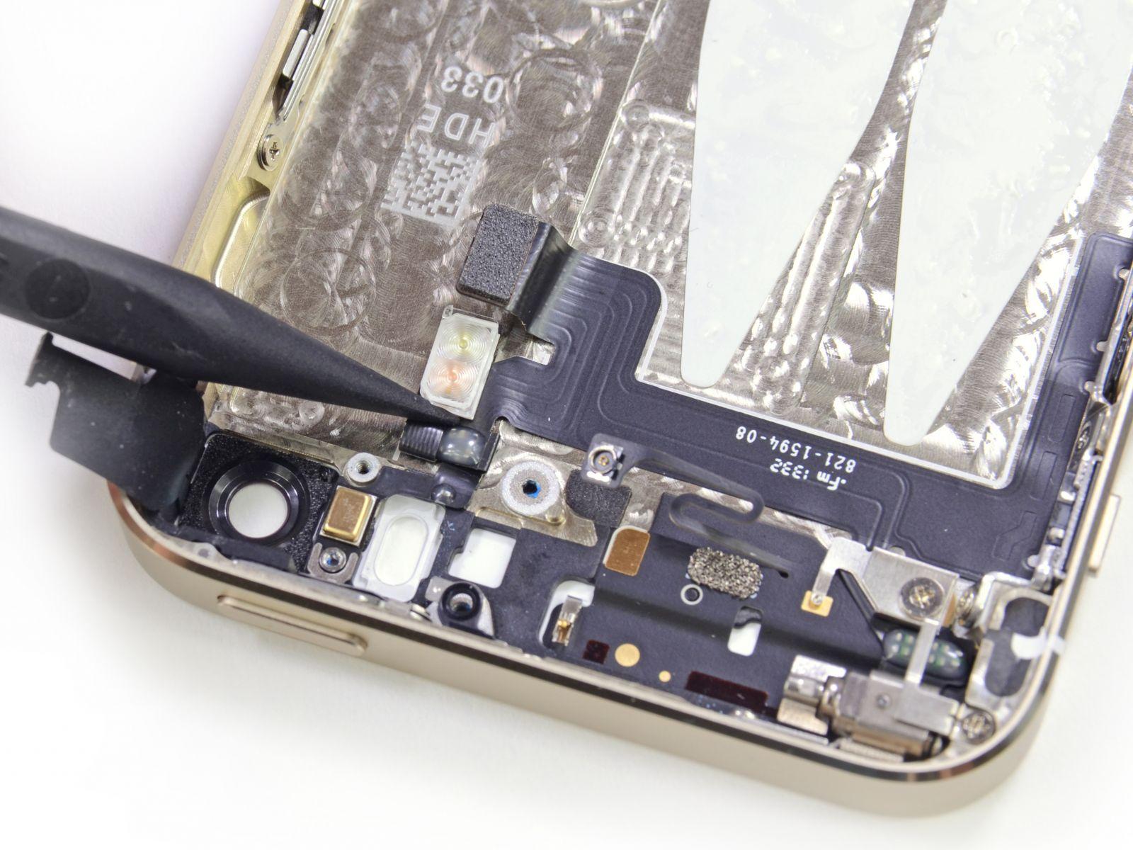 kak-razobrat-iphone-5s-45